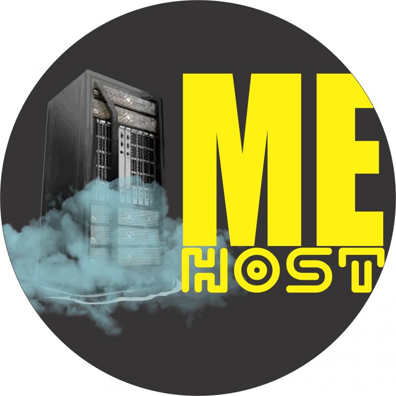 ME Host