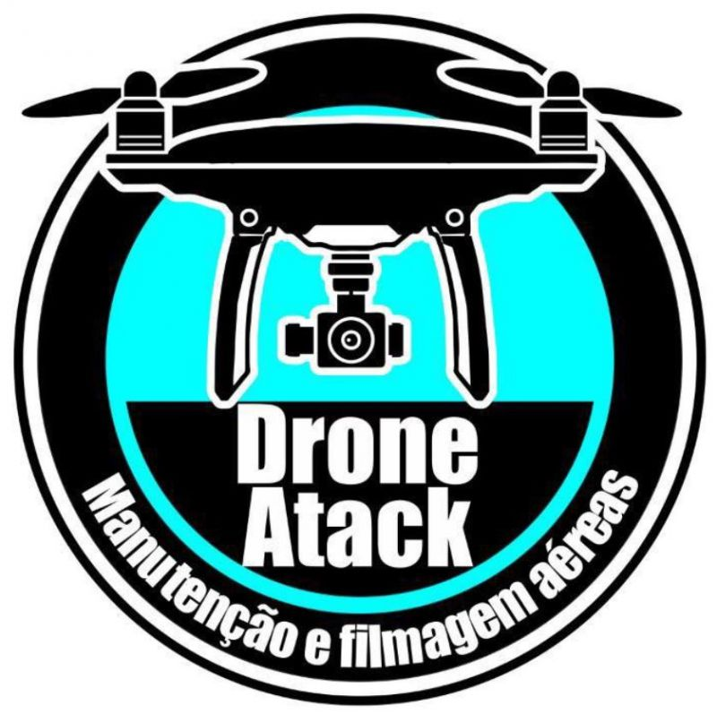 Drone Atack