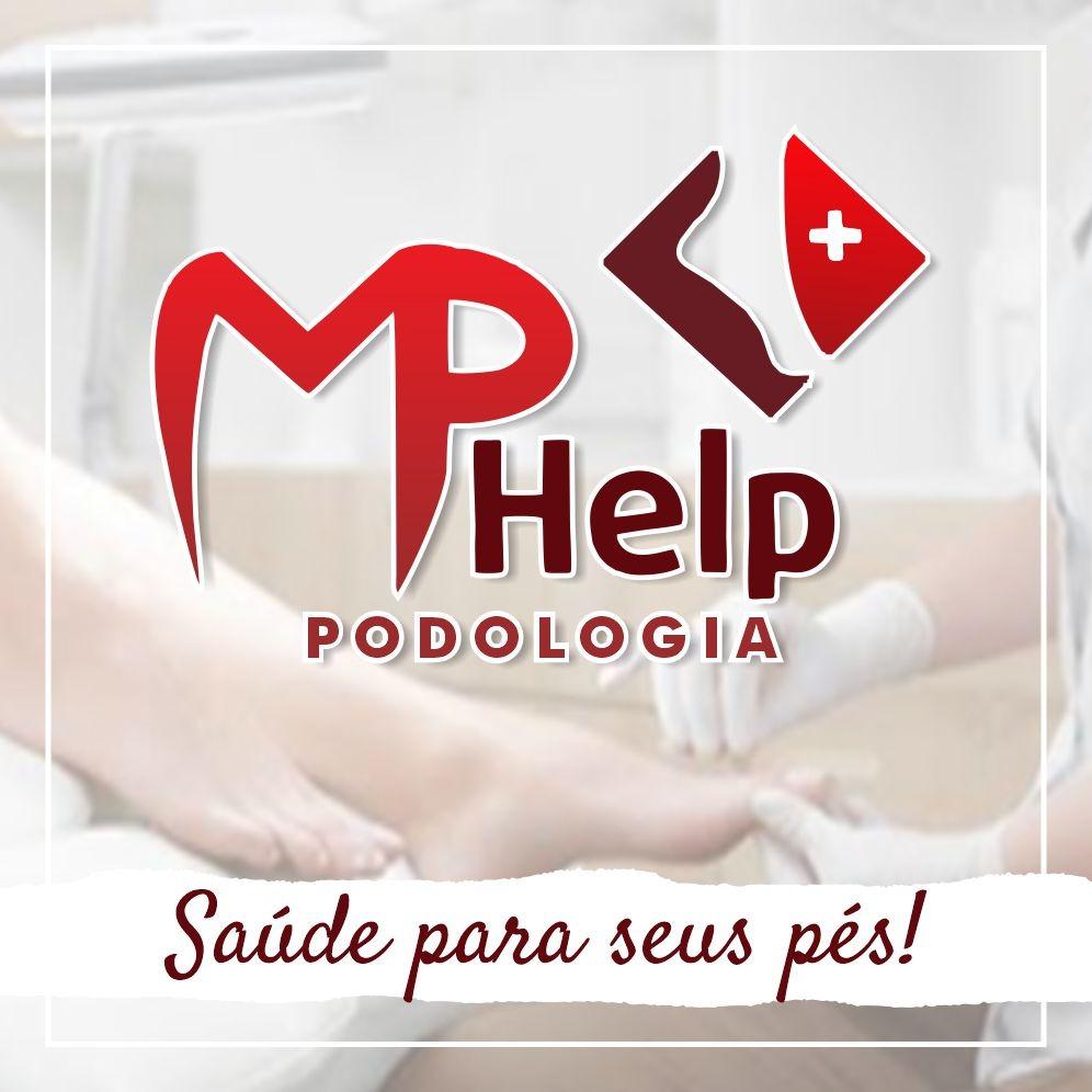 MP HELP