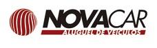 Novacar Aluguel