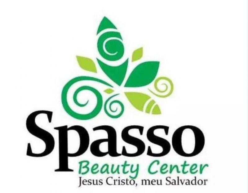 SPASSO BEAUTY CENTER