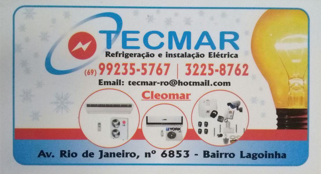 TECMAR