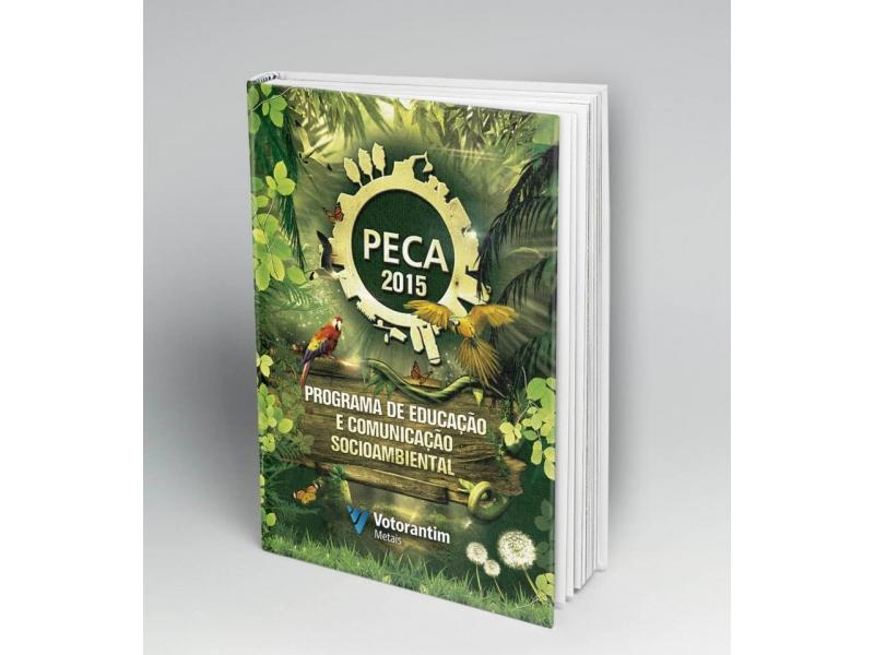 Gráfica e Panfletos em Petrópolis - GRÁFICA RÁPIDA - RJ