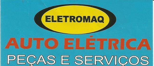 Eletromaq