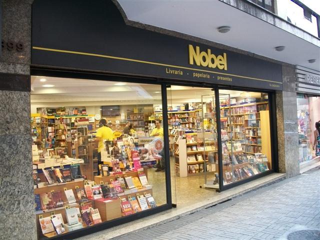 c767382e9 A maior rede de livrarias do Brasil !