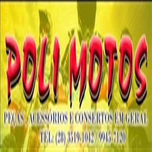 Poli Motos