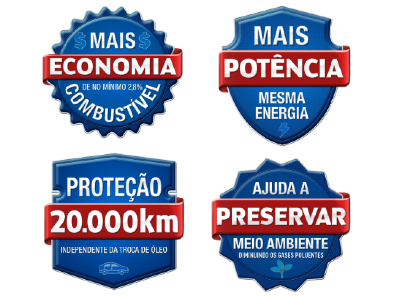 MILITEC EM TERESÓPOLIS - WhatsApp Online - RJ