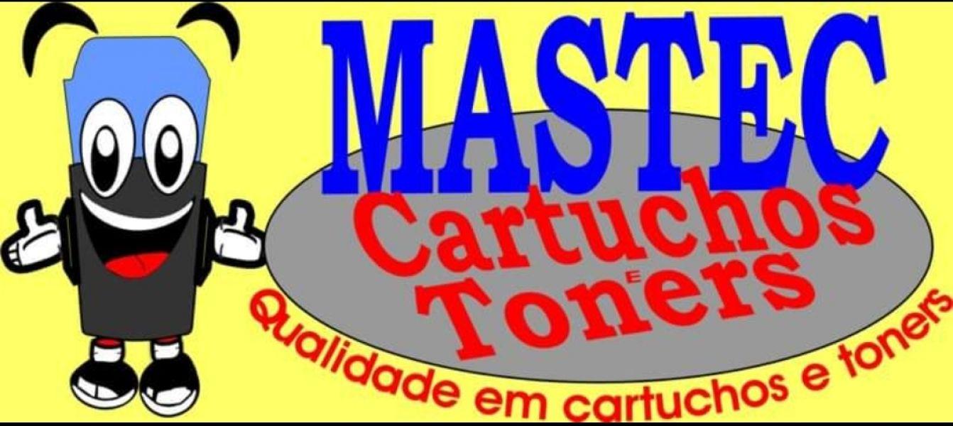 MASTEC.