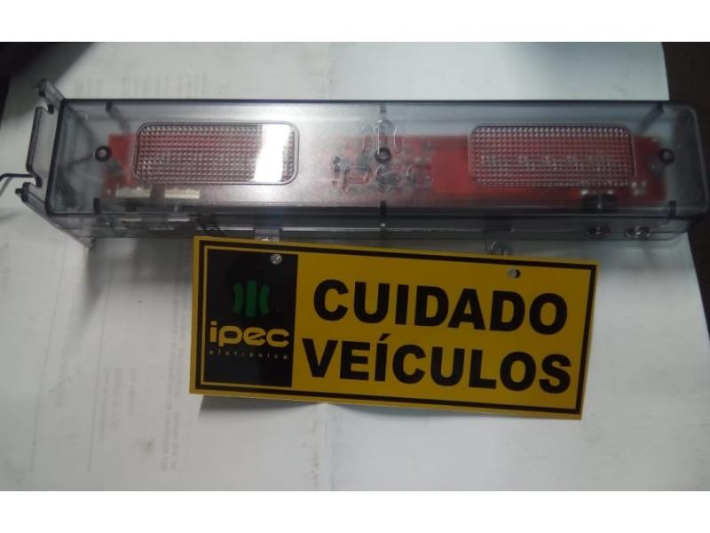 Manutenção de Portões Eletrônicos em Granja Julieta