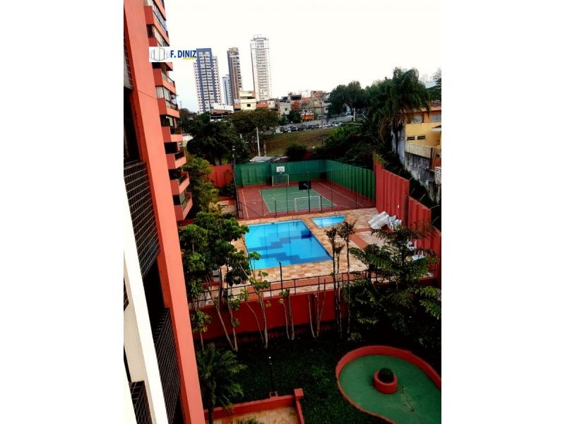 Imobiliária Em Jardim Bonfiglioli
