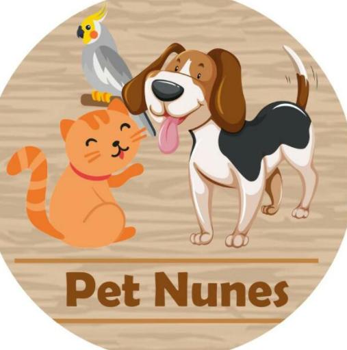 PET NUNES