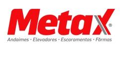 Metax Andaimes