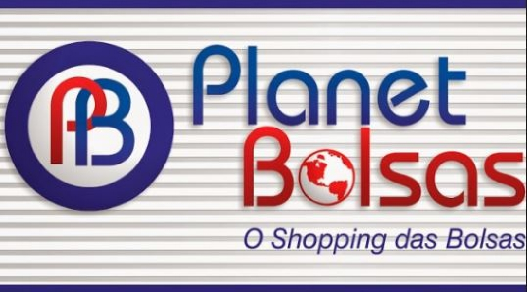 Planet Bolsas