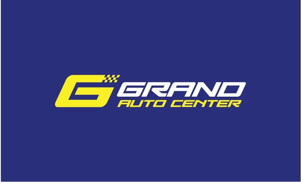 GRAND  AUTO CENTER