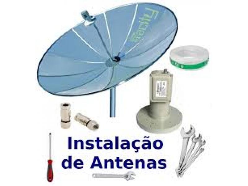 Oficina de Eletrônica em Volta Redonda RJ