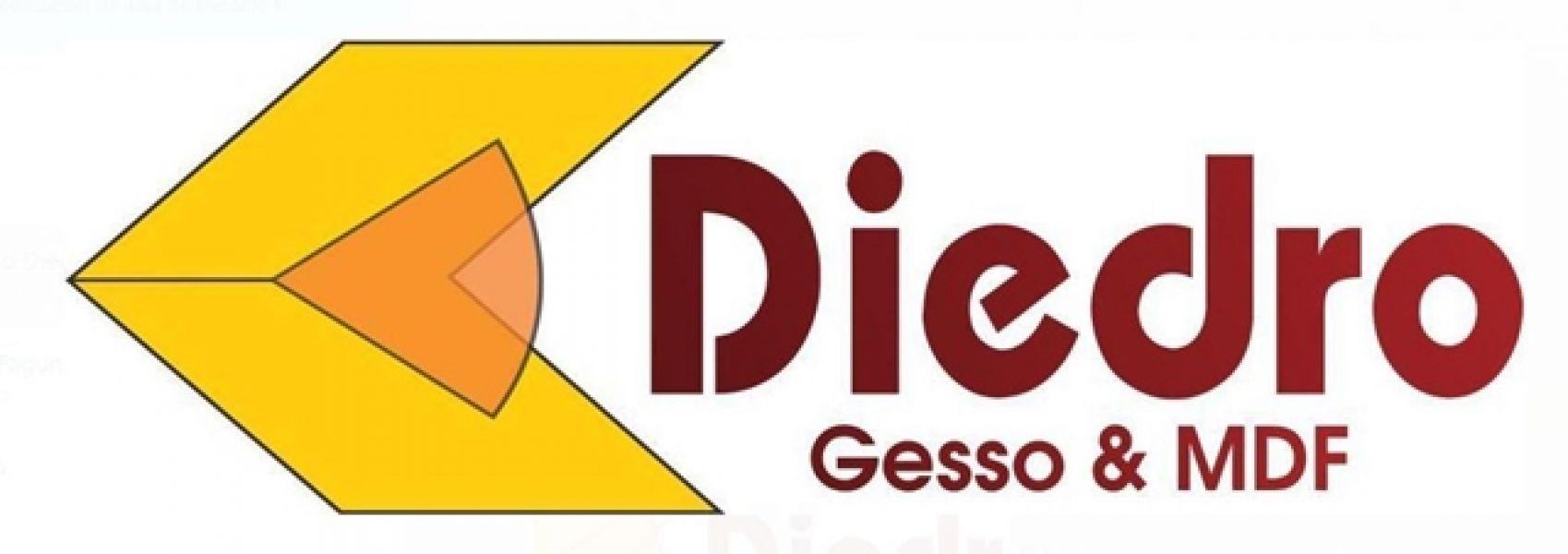 DIEDRO Gesso & MDF