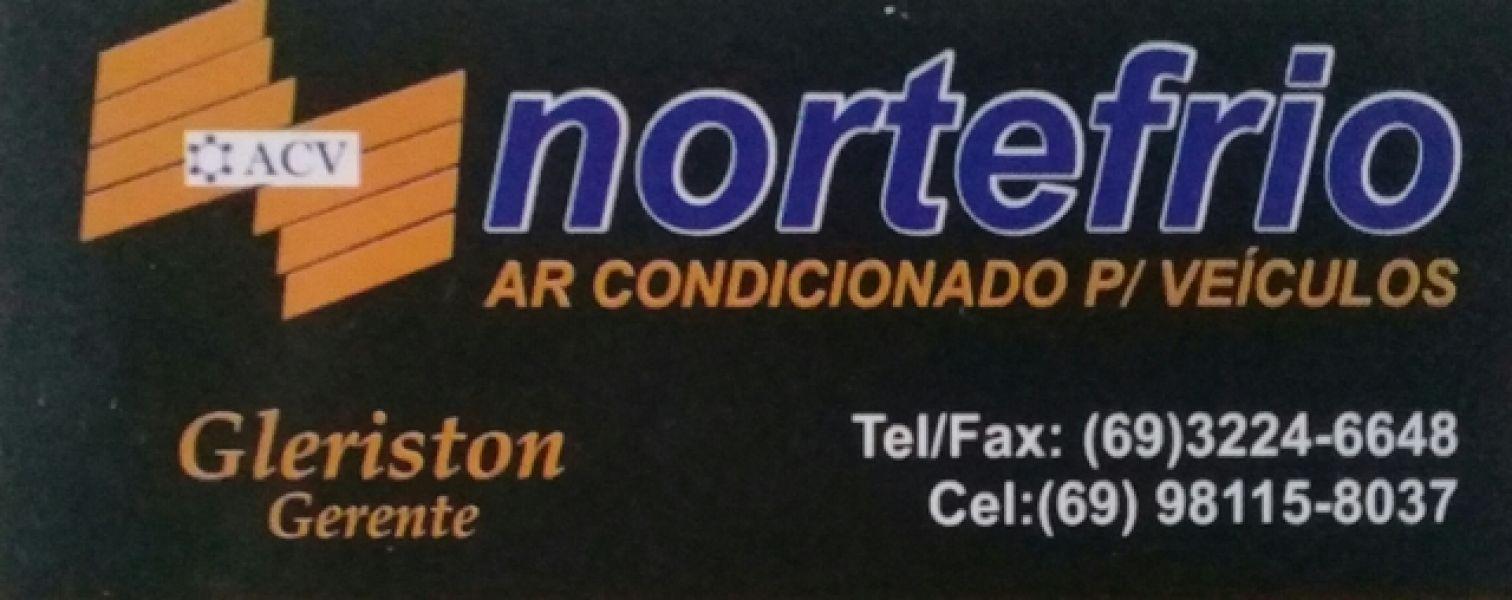 NORTEFRIO
