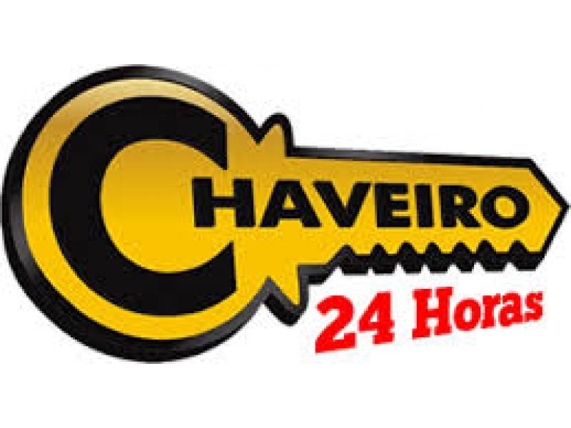 CHAVEIRO 24 HORAS NA TIJUCA - RJ