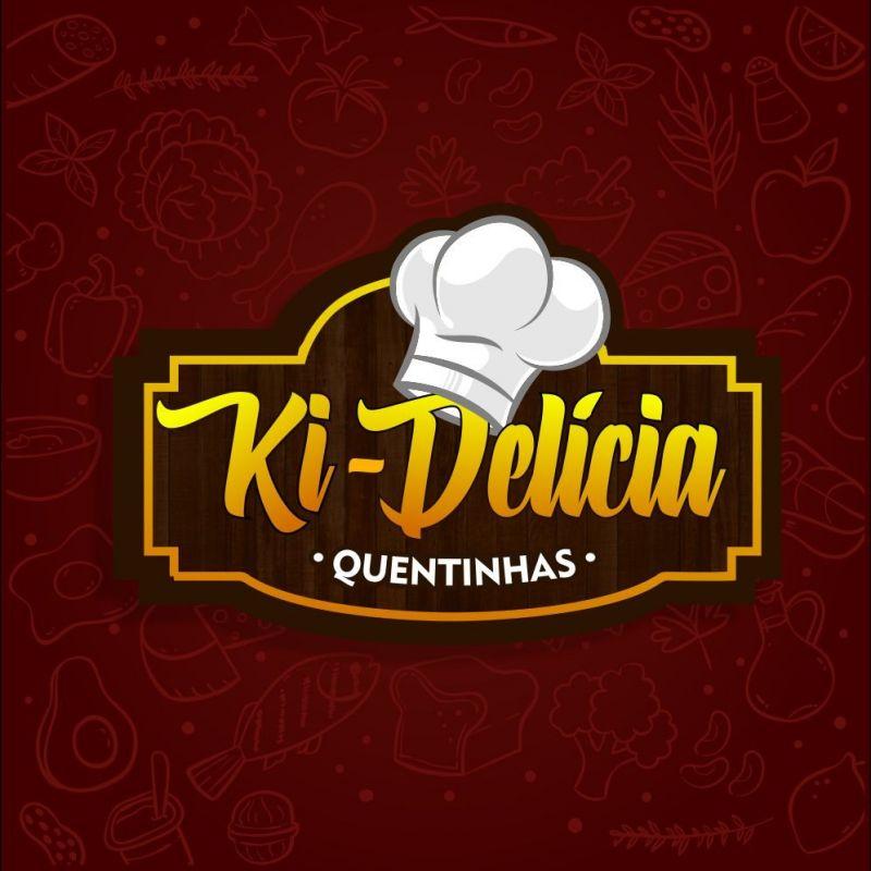 Ki-Delícia Quentinhas