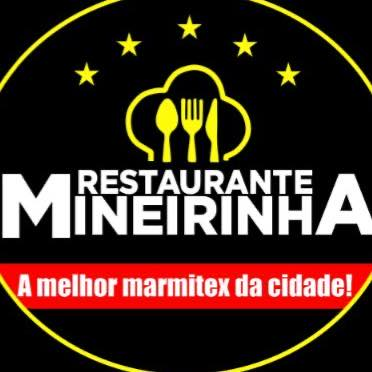 Restaurante Mineirinha