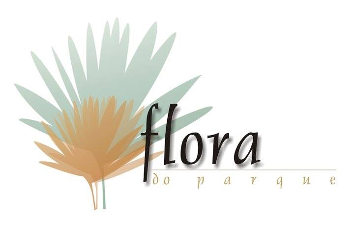 Flora do Parque Balneário