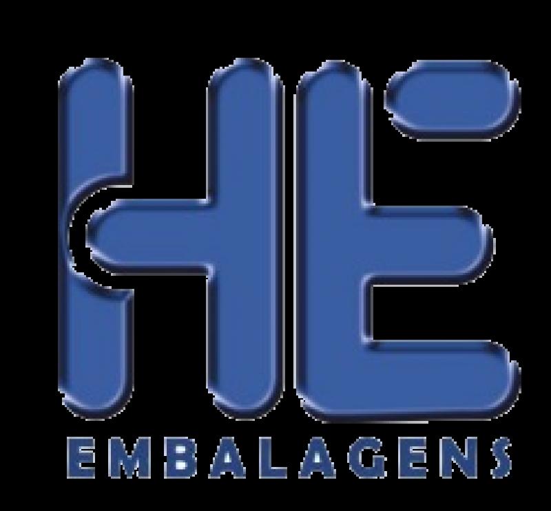 HE Embalagens - RJ