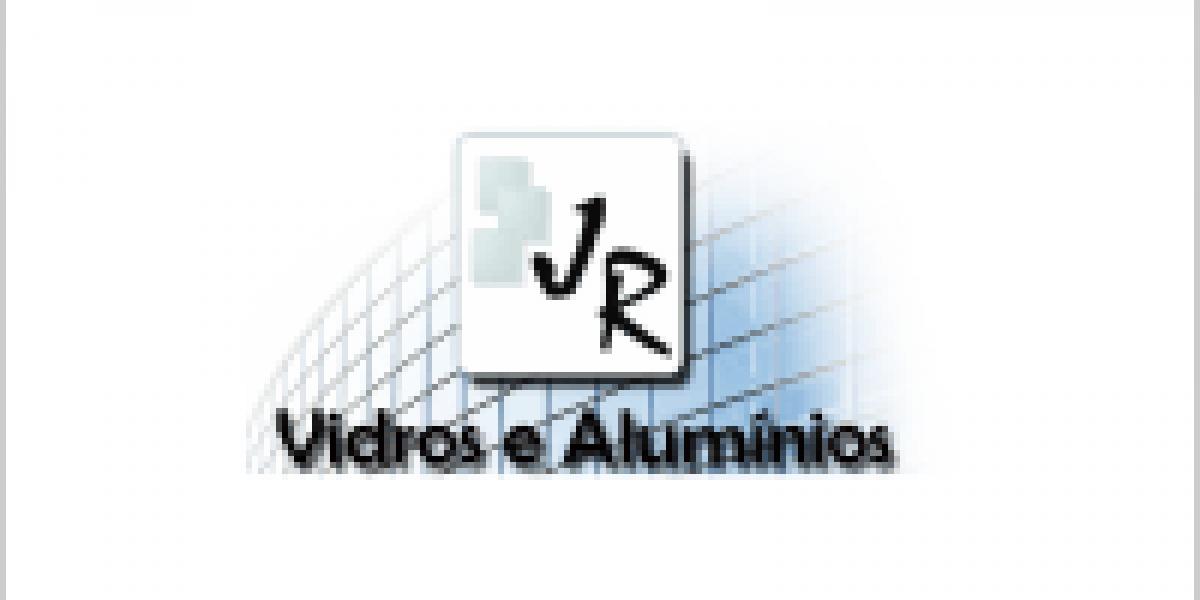 Vidraçaria JR Vidros e Alumínios