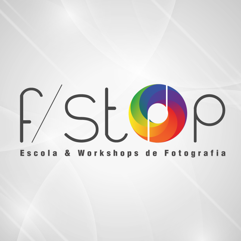 FSTOP ESCOLA DE FOTOGRAFIA