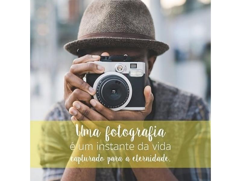ESCOLA E CURSO DE FOTOGRAFIA EM GUARULHOS - SP
