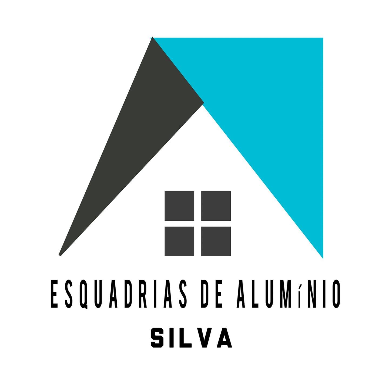 ESQUADRIAS DE ALUMÍNIO SILVA