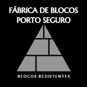 FÁBRICA DE BLOCOS PORTO SEGURO (MINEIRO)