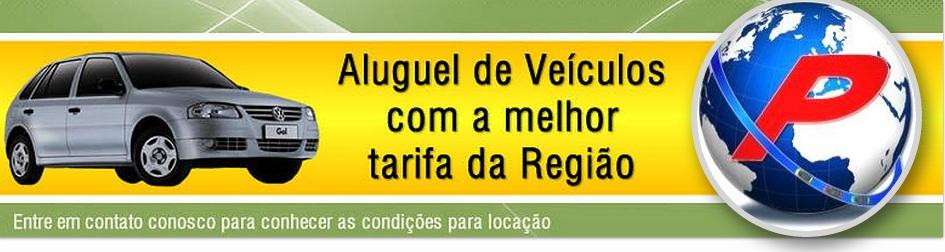 PIABECAR - ALUGUEL DE FROTAS EM MAGE - RJ