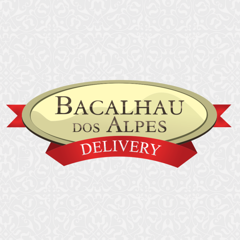 Bacalhau dos Alpes Delivery