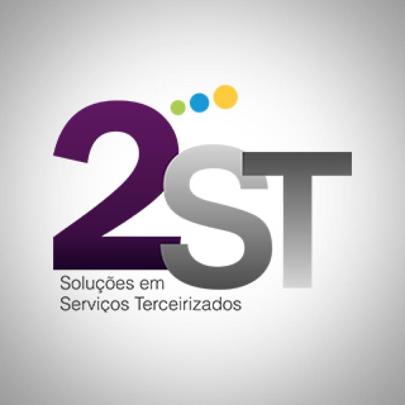 2ST Soluções em Serviços Terceirizados