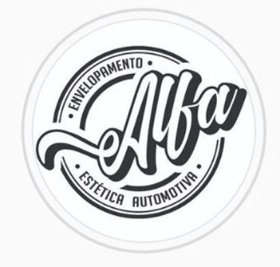 Alfa Estética Automotiva