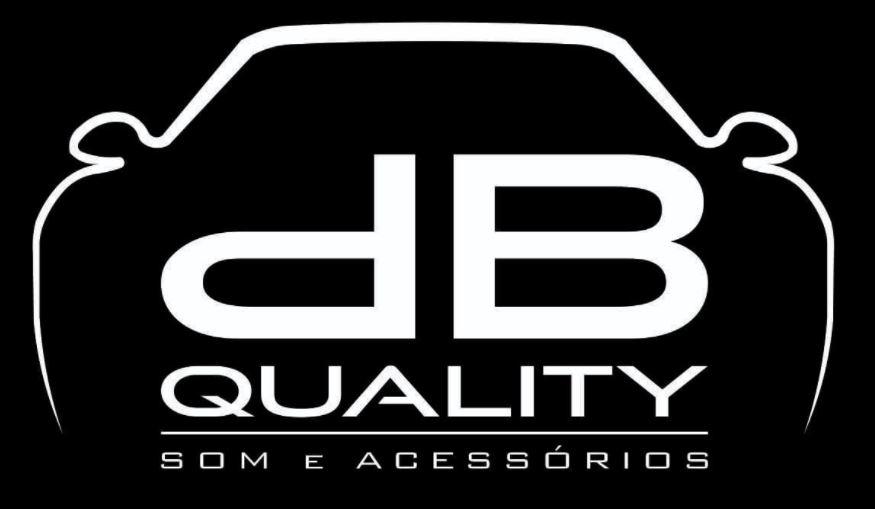 dB Quality