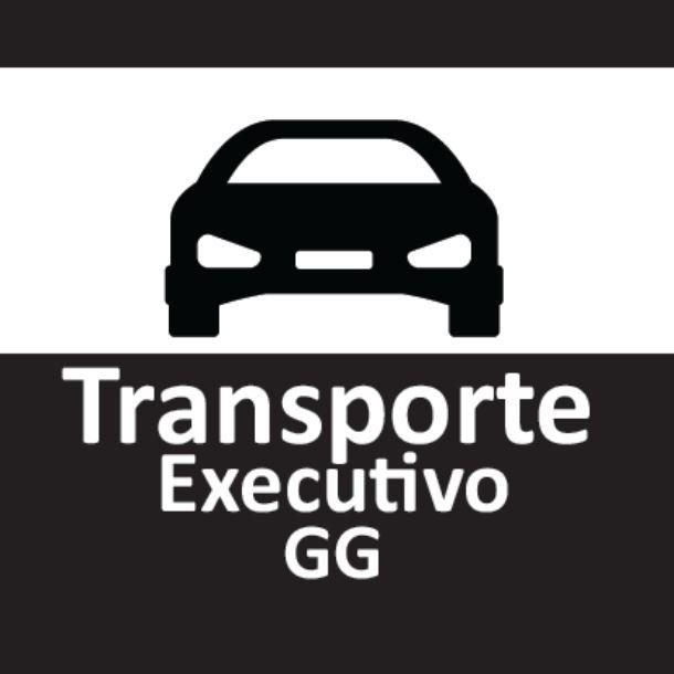 TRANSPORTE EXECUTIVO EM PINDAMONHANGABA - WhatsApp Online - SP