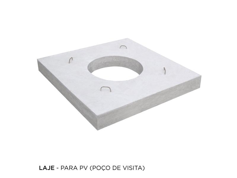 COLUNAS DE CONCRETO PARA OBRAS EM TAUBATÉ - SP