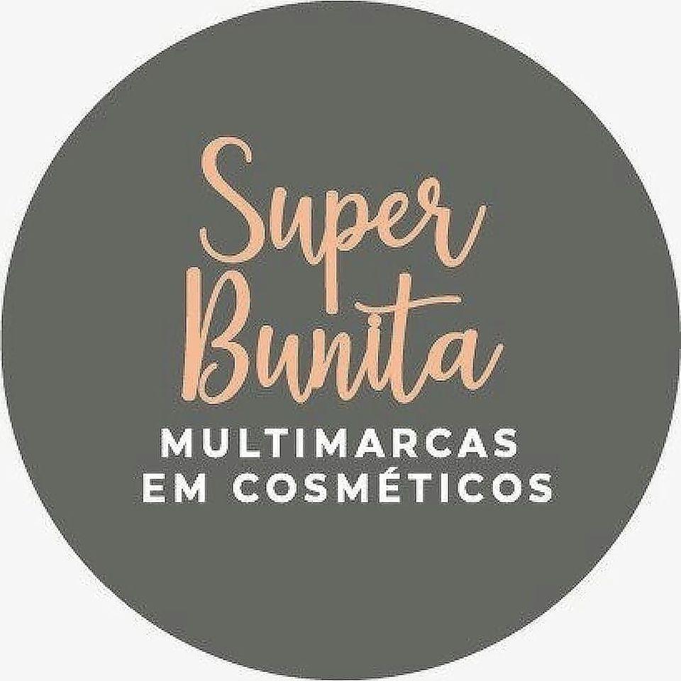 SUPER BUNITA