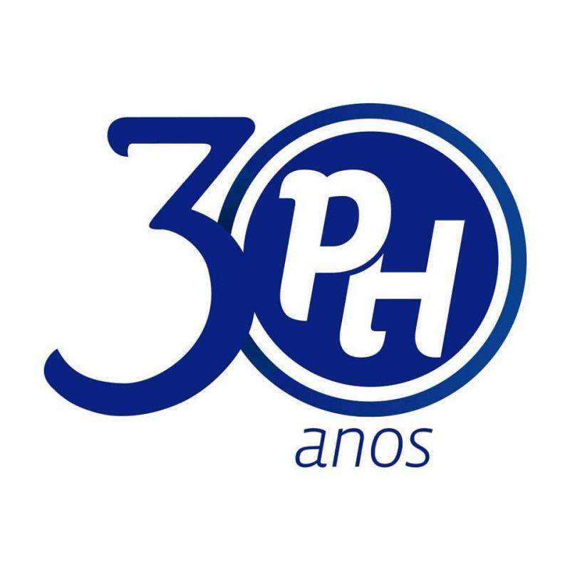 PHARMIC FARMÁCIA DE MANIPULAÇÃO