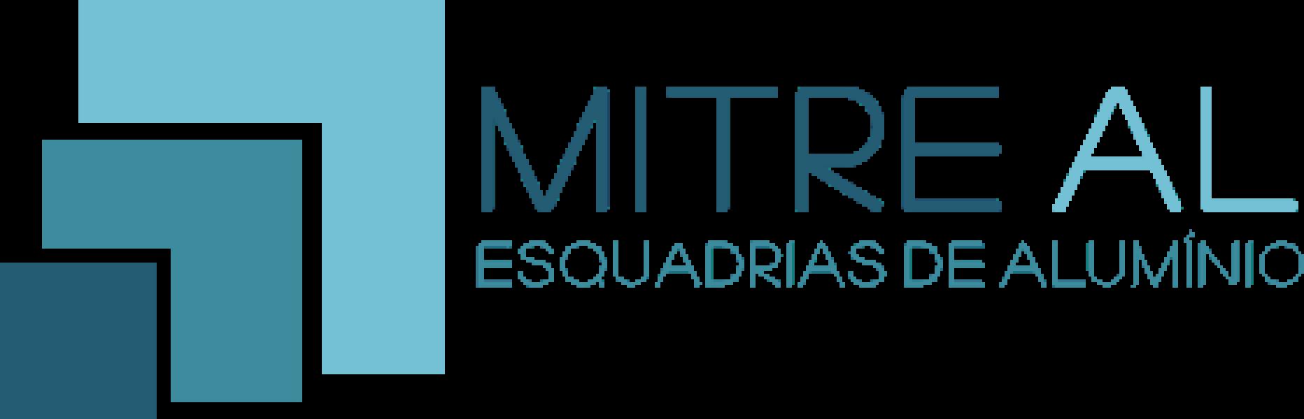 Mitreal Esquadrias