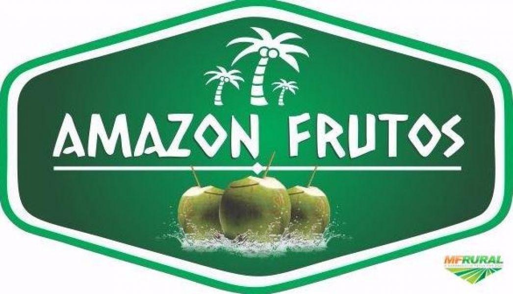 AMAZON FRUTOS