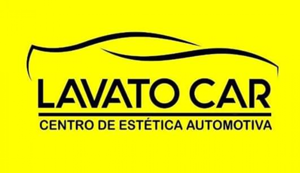 LAVATO CAR