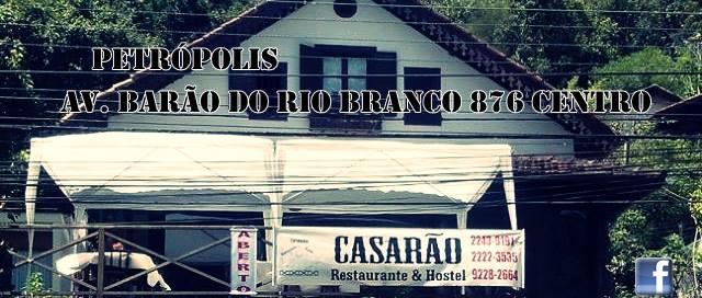 Locação de Espaço Para Eventos Empresariais em Petrópolis - RJ