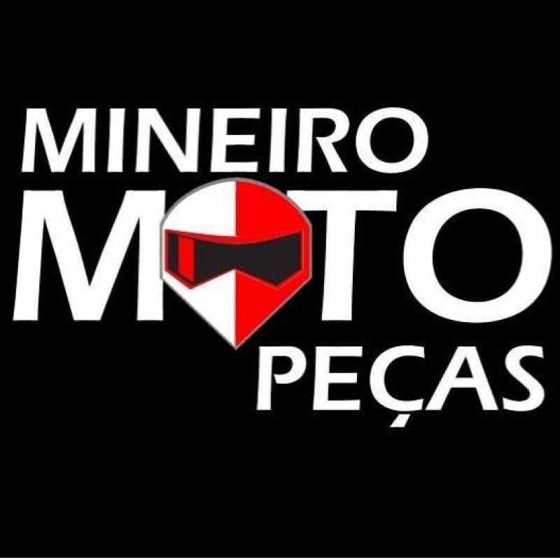 Mineiro Moto Peças