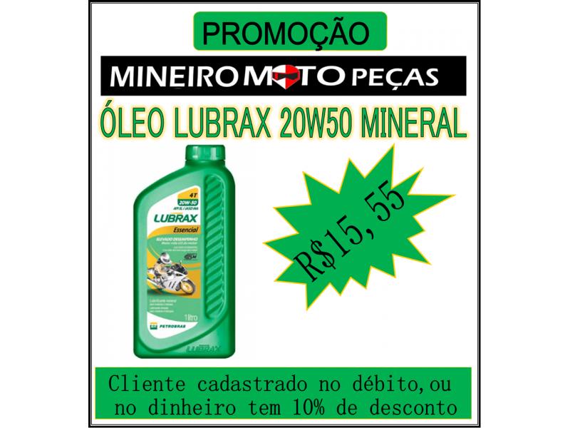 MOTO PEÇAS EM SANTA CRUZ DA SERRA - MINEIRO MOTOS - RJ
