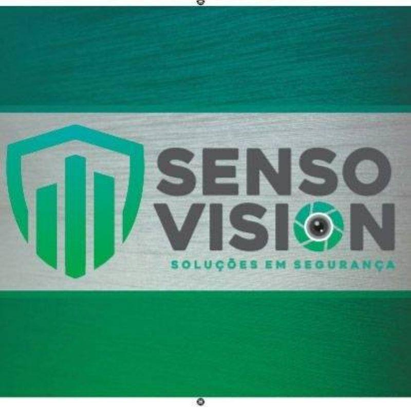 Senso Vision - Santa Cruz da Serra