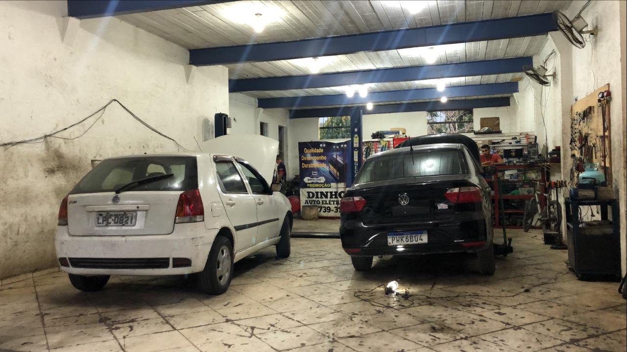 CONSERTO AR CONDICIONADO AUTOMOTIVO EM PIABETÁ - WhatsApp Online - RJ
