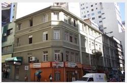 HOTEL ECONOMICO BARATO EM PORTO ALEGRE CENTRO PORTO ALEGRE