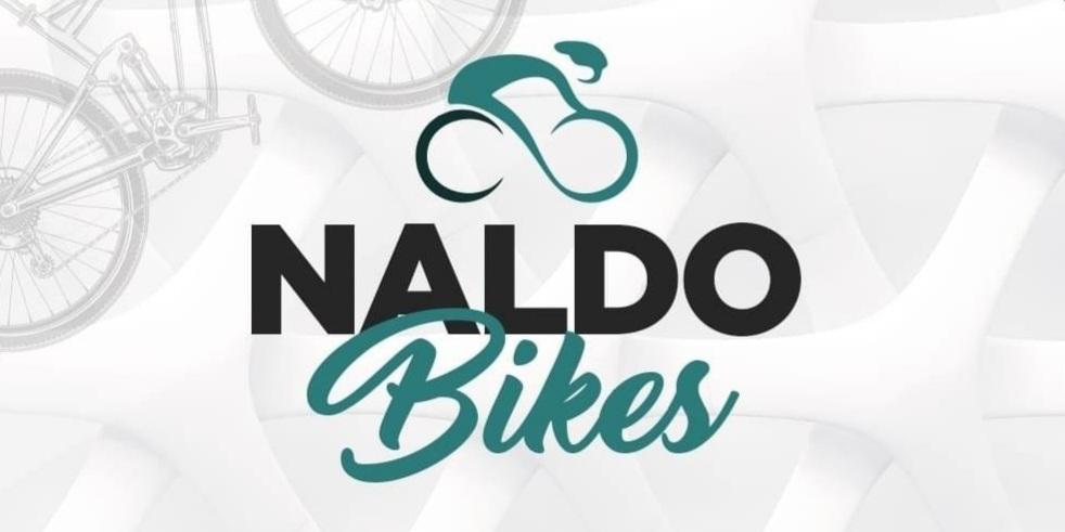 NALDO BIKES